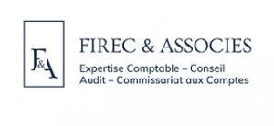 FIREC & ASSOCIES